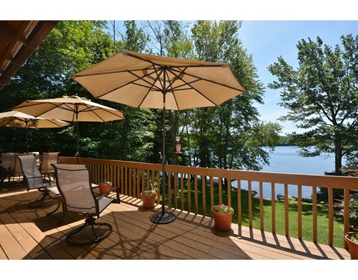 Photo: 89 Lakeview Lane, Tolland, MA