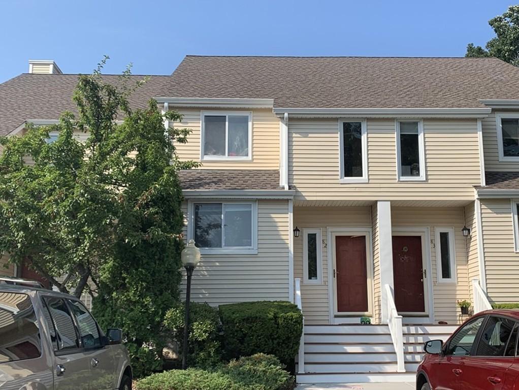 Easton homes for sale - Massachusetts (MA)