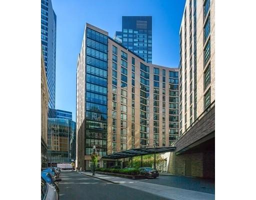 580 Washington St. #307 Floor 3
