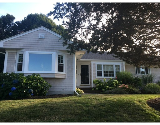 Photo: 139 Emery Rd, Marshfield, MA