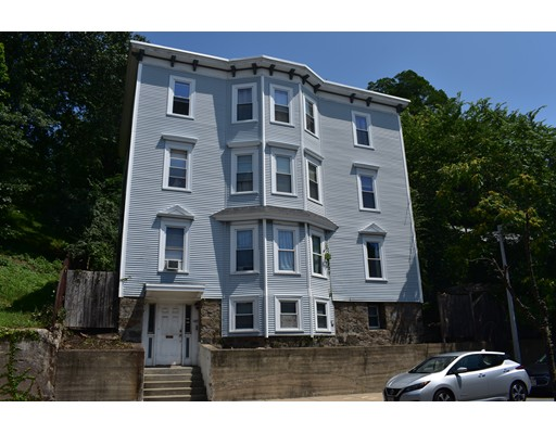 Photo of 149 Fisher Ave. #1