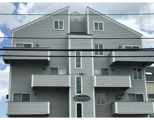 Picture 1 of 178 No End Blvd Unit G Salisbury Ma  2 Bedroom Condo#