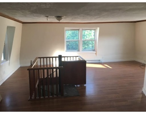 Picture 11 of 1 Prospect St  Haverhill Ma 7 Bedroom Multi-family