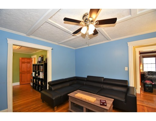 Picture 10 of 128-D Main St  Stoneham Ma 2 Bedroom Single Family