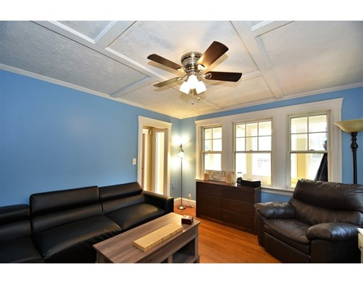 Picture 12 of 128-D Main St  Stoneham Ma 2 Bedroom Single Family