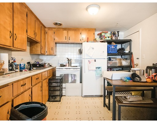 Picture 1 of 20 Miller St Unit 7 Quincy Ma  2 Bedroom Condo#
