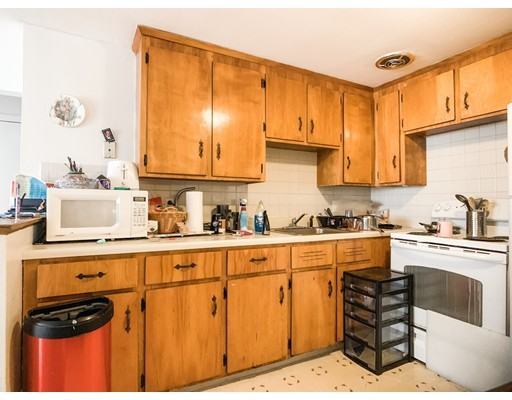 Picture 2 of 20 Miller St Unit 7 Quincy Ma 2 Bedroom Condo