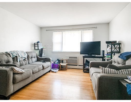 Picture 4 of 20 Miller St Unit 7 Quincy Ma 2 Bedroom Condo