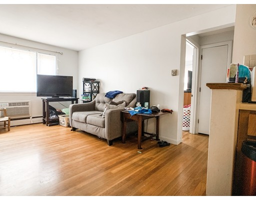 Picture 5 of 20 Miller St Unit 7 Quincy Ma 2 Bedroom Condo