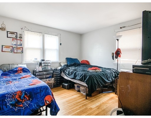Picture 6 of 20 Miller St Unit 7 Quincy Ma 2 Bedroom Condo