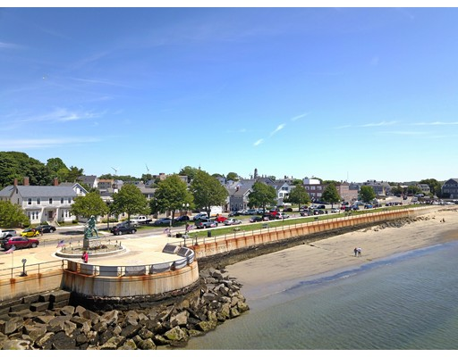 Picture 10 of 32 Beacon St  Gloucester Ma 6 Bedroom Multi-family