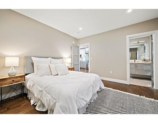 Picture 8 of 97 Mount Ida Unit 1 Boston Ma 2 Bedroom Condo