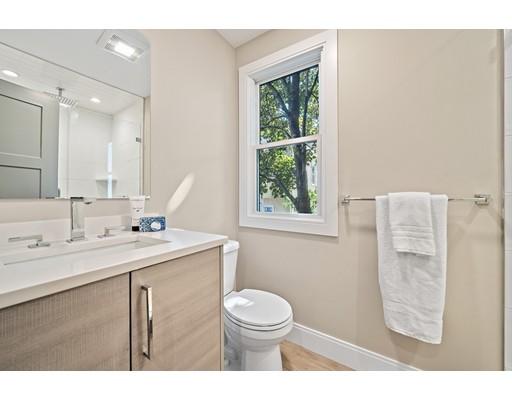 Picture 10 of 97 Mount Ida Unit 1 Boston Ma 2 Bedroom Condo