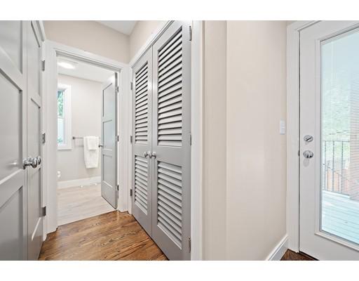 Picture 13 of 97 Mount Ida Unit 1 Boston Ma 2 Bedroom Condo
