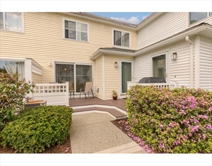 360 Littleton Road H19 is a similar property to 339 Wellman  Chelmsford Ma