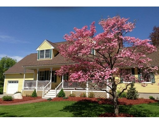 Picture 1 of 26 Sable Run Lane  Methuen Ma  3 Bedroom Single Family#