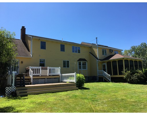 Picture 2 of 26 Sable Run Lane  Methuen Ma 3 Bedroom Single Family