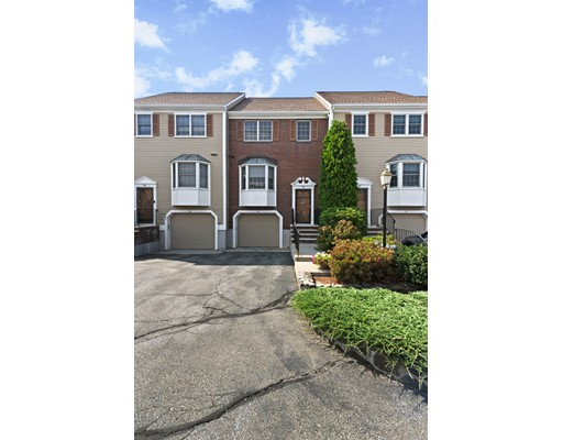 Picture 2 of 54 Weatherly Dr Unit 54 Salem Ma 3 Bedroom Condo