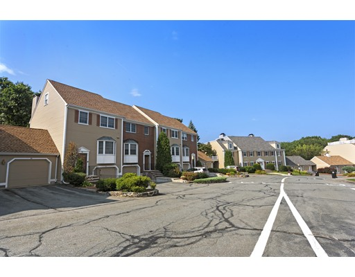 Picture 3 of 54 Weatherly Dr Unit 54 Salem Ma 3 Bedroom Condo