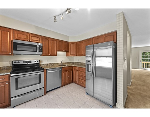 Picture 7 of 54 Weatherly Dr Unit 54 Salem Ma 3 Bedroom Condo