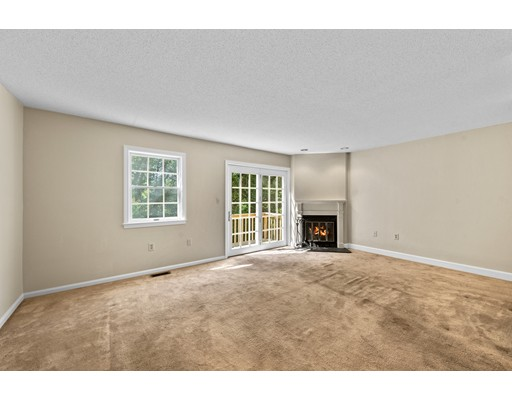 Picture 9 of 54 Weatherly Dr Unit 54 Salem Ma 3 Bedroom Condo