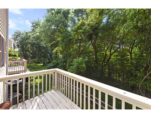 Picture 11 of 54 Weatherly Dr Unit 54 Salem Ma 3 Bedroom Condo