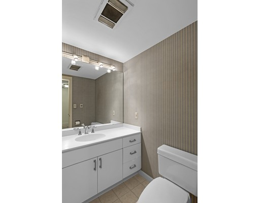 Picture 12 of 54 Weatherly Dr Unit 54 Salem Ma 3 Bedroom Condo