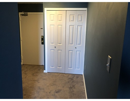 Picture 6 of 77 Adams St Unit 911 Quincy Ma 1 Bedroom Condo