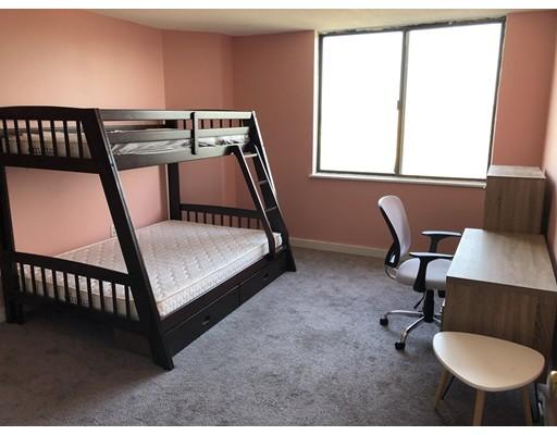 Picture 10 of 77 Adams St Unit 911 Quincy Ma 1 Bedroom Condo