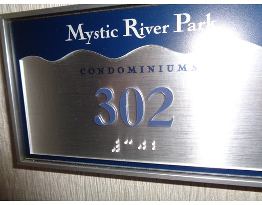 Picture 1 of 3920 Mystic Valley Pkwy Unit 302 Medford Ma  2 Bedroom Condo#
