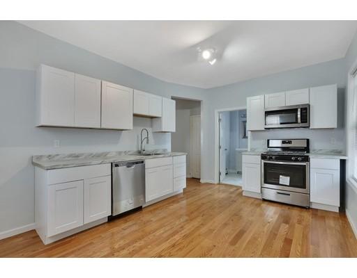 Picture 1 of 9 Greenheys  Boston Ma  6 Bedroom Multi-family#