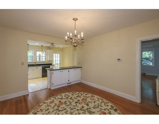 Picture 8 of 153 Lafayette St  Marblehead Ma 4 Bedroom Single Family