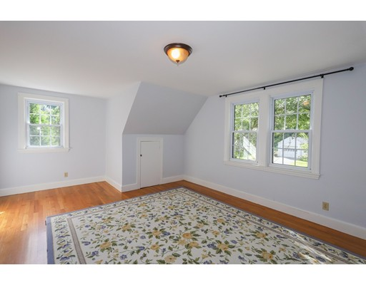 Picture 10 of 153 Lafayette St  Marblehead Ma 4 Bedroom Single Family