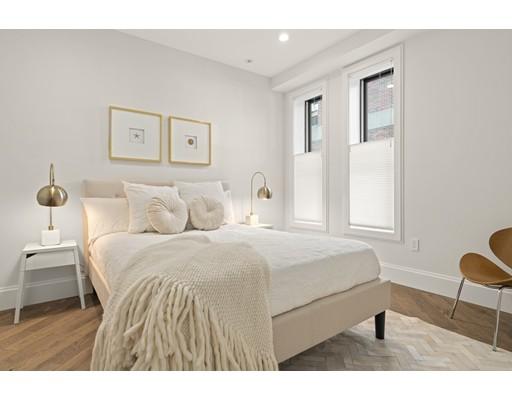 Picture 12 of 27 Isabella St Unit 1 Boston Ma 2 Bedroom Condo