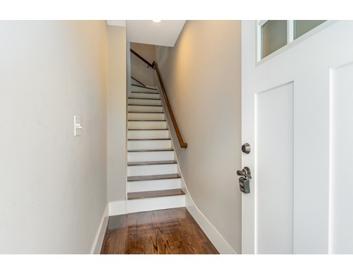 Picture 2 of 43 Cliftondale St Unit 2 Boston Ma 2 Bedroom Condo