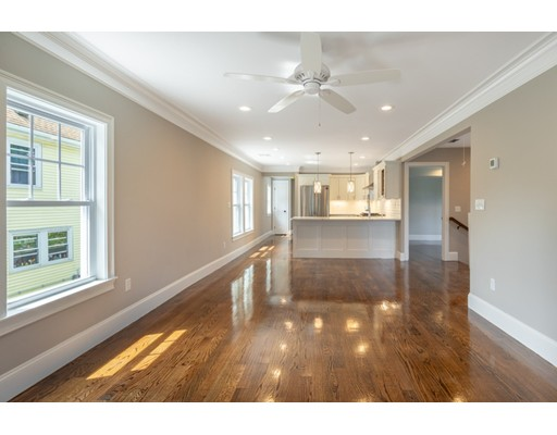 Picture 10 of 43 Cliftondale St Unit 2 Boston Ma 2 Bedroom Condo