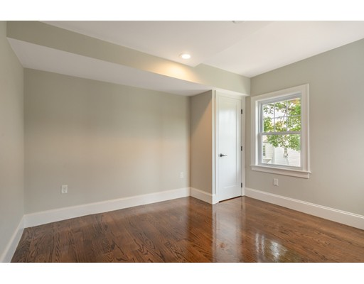 Picture 11 of 43 Cliftondale St Unit 2 Boston Ma 2 Bedroom Condo