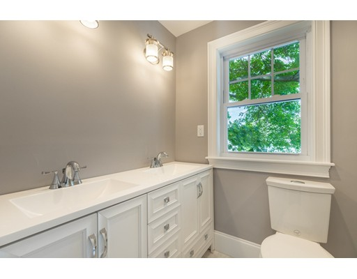 Picture 12 of 43 Cliftondale St Unit 2 Boston Ma 2 Bedroom Condo