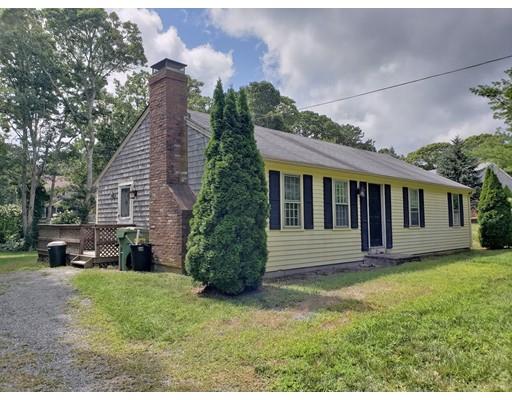 485 Lund Farm Way, Brewster, MA 02631