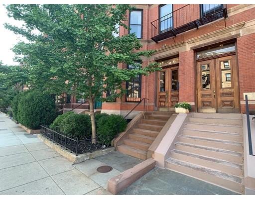 Photo of 558 Columbus Avenue #1