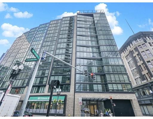 580 Washington St #1114 Floor 11