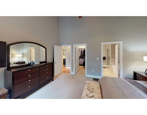 Picture 12 of 3 Fairway Dr Unit 3 Topsfield Ma 2 Bedroom Condo