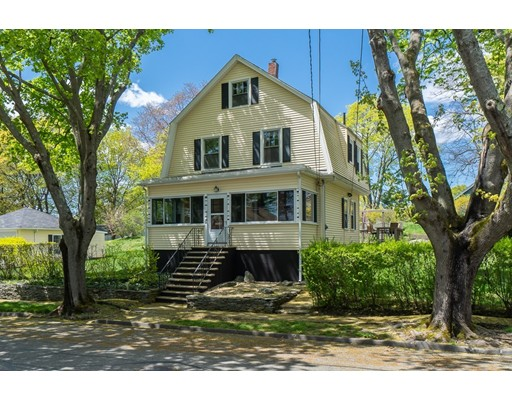 Photo: 51 Winthrop Ave., Beverly, MA