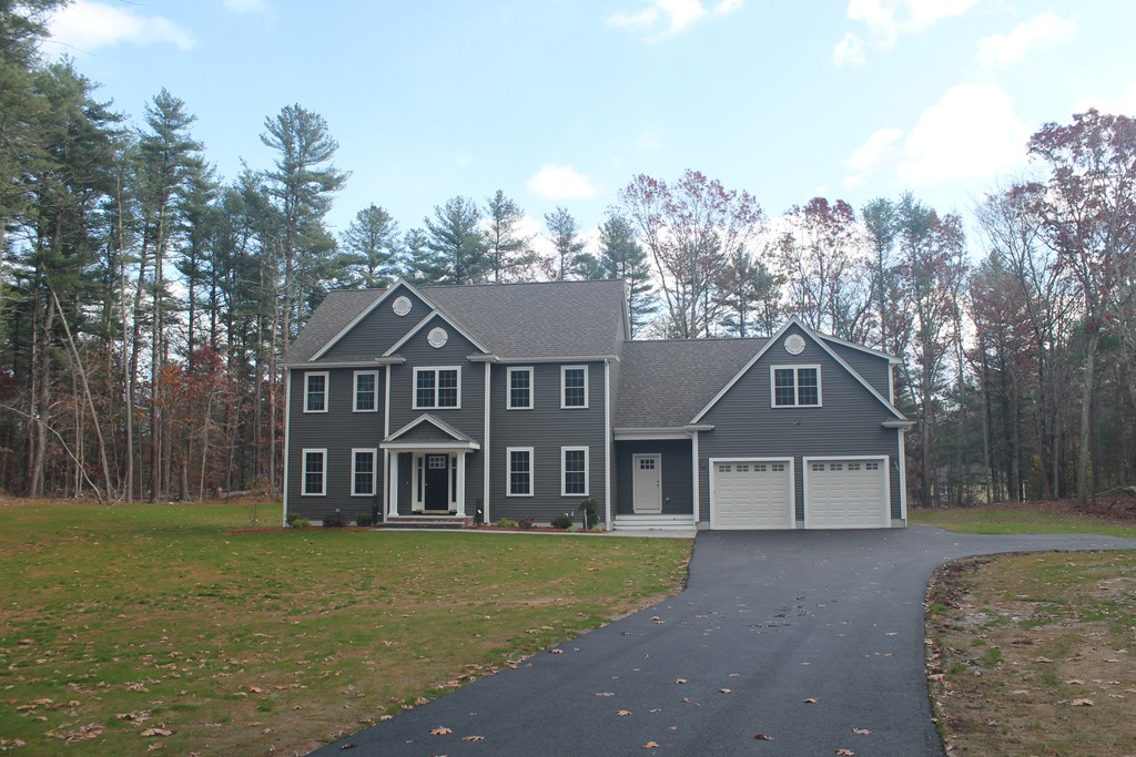 Astounding Norfolk Homes For Sale Massachusetts Ma Home Interior And Landscaping Palasignezvosmurscom