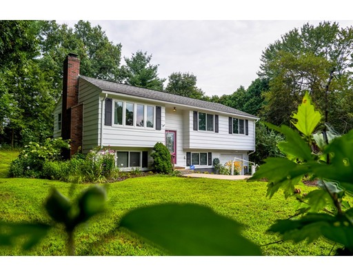 491 S West, Agawam, MA 01030