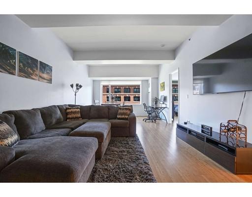 141 Dorchester Avenue #209 Floor 5