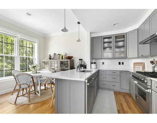 Photo of 245 W Canton St #1