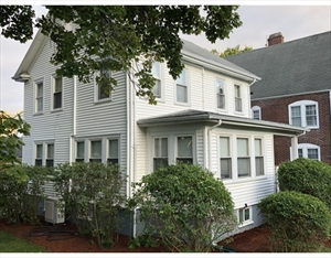 396 Blue Hills Pkwy  is a similar property to 19 Holborn St  Milton Ma
