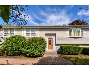 108 marlborough rd  is a similar property to 12 Stearns Place  Salem Ma