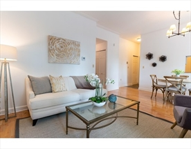 Property for sale at 416 Medford Street - Unit: C1, Boston,  Massachusetts 02129